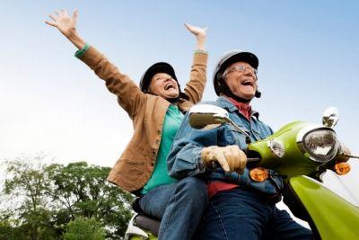 Pre-Retirement Lifestyle Tips