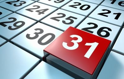 Attention:New Deadline for W2's and 1099-Misc Forms